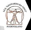 IES Leonardo da Vinci, Puertollano (Ciudad Real)